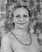 Ornella Nalon