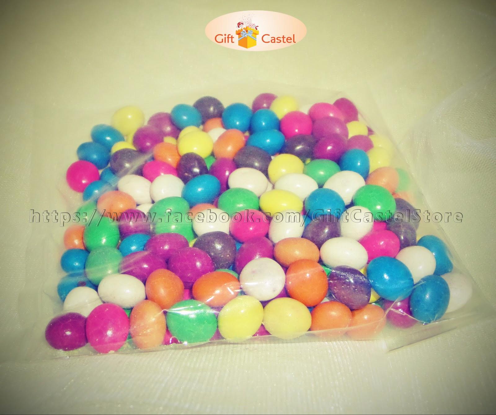 Berbagai Jenis Snack dan Camilan Sehat Yang Bisa Dibeli di Swalayan atau Minimarket