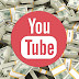 Buat Duit Di Youtube Kini Menjadi Fenomena! Jom Ketahui Caranya!