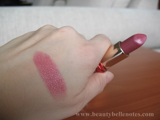 Beauty Belle Notes Romanian Beauty Blog Focusing On Makeup