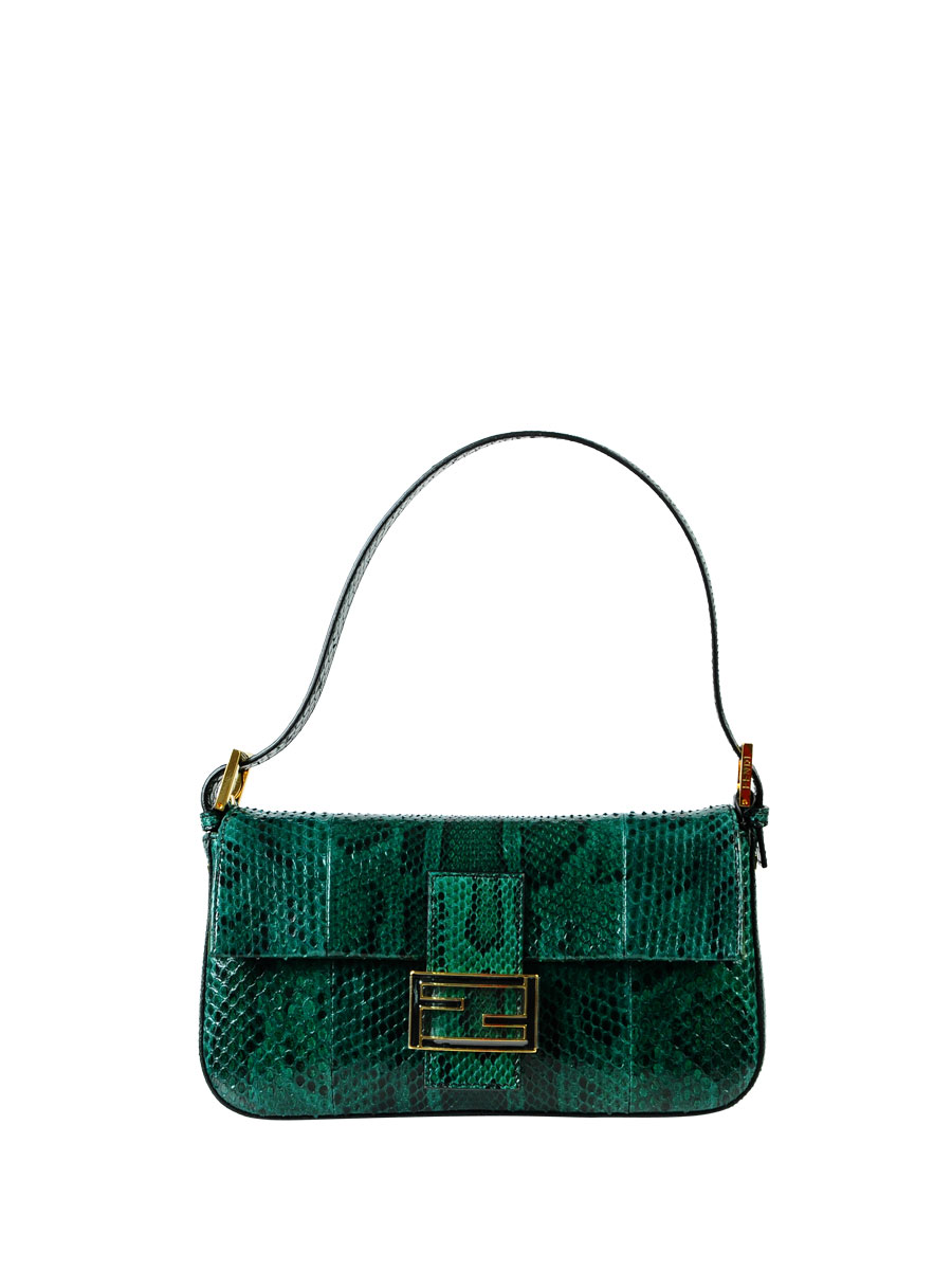 A little piece of Grace  Tendenze A I 2013  Green Bags 0d1896ba0ff