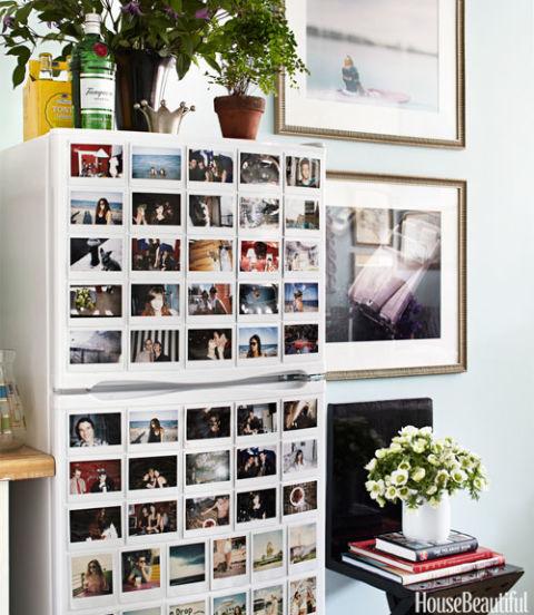Brooklyn Studio Apartments: The Peak Of Très Chic: A 259-Sq Ft Brooklyn Apartment By