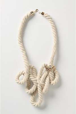Creative and Cool Nautical Inspired Products and Designs (15) 15