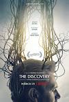 Khám Phá Thể Giới Bên Kia - The Discovery