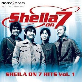 jumpa lagi dengan admin yang akan membagikan lagu mp Kumpulan Terbaru Lagu Sheila On 7 Mp3 Download Full Album Gratis