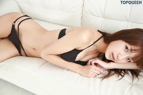 SqiepQuelg09 Misaki Takahashi 06050
