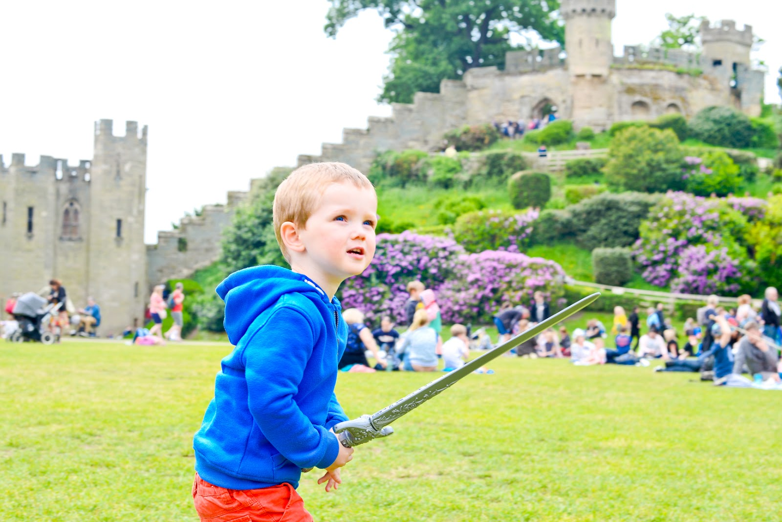 wars of the roses live, Medieval Glamping At Warwick Castle, Warwick Castle, What to see at Warwick Castle, Staying at Warwick Castle,