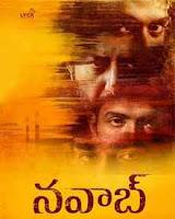 Nawab - Telugu movies 2018