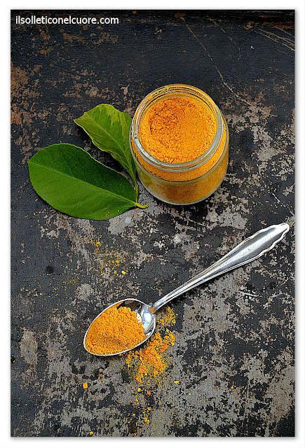 scorze-mandarino-essiccate