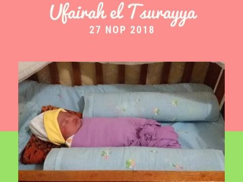 Ufairah el Tsurayya