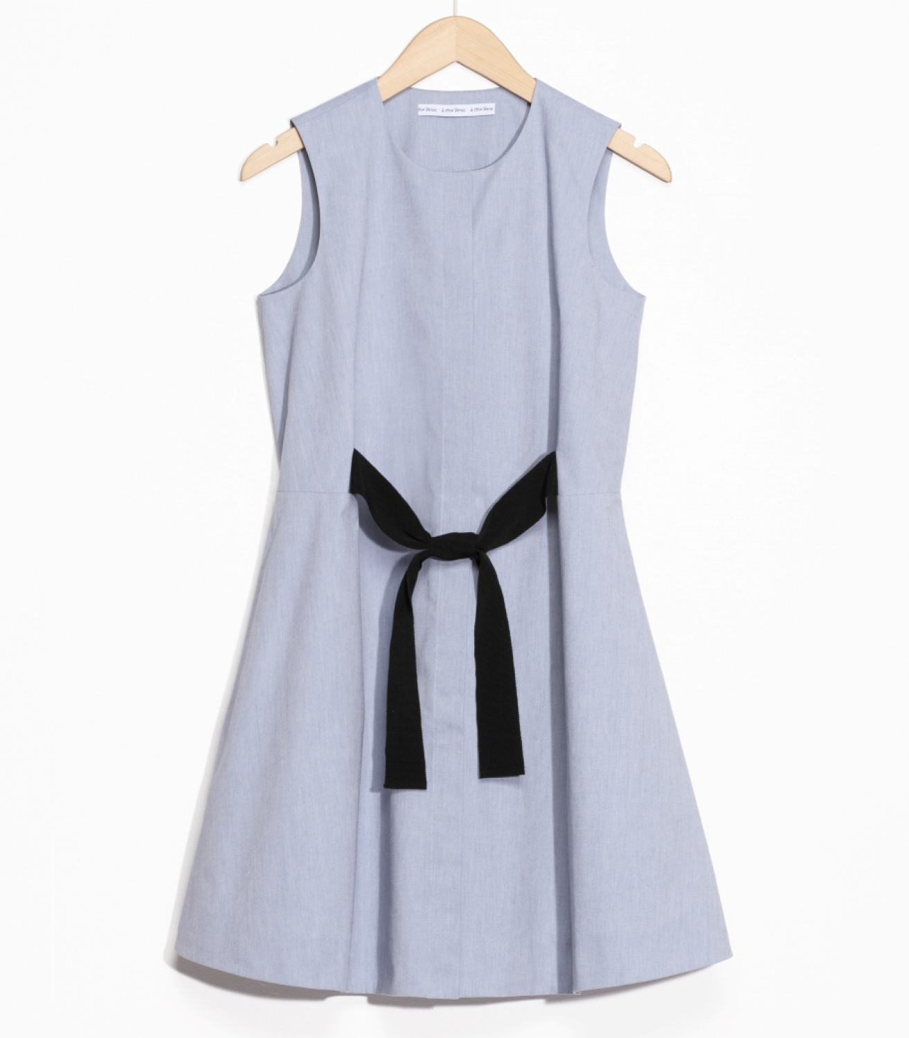 Buy & other stories Cotton Dress