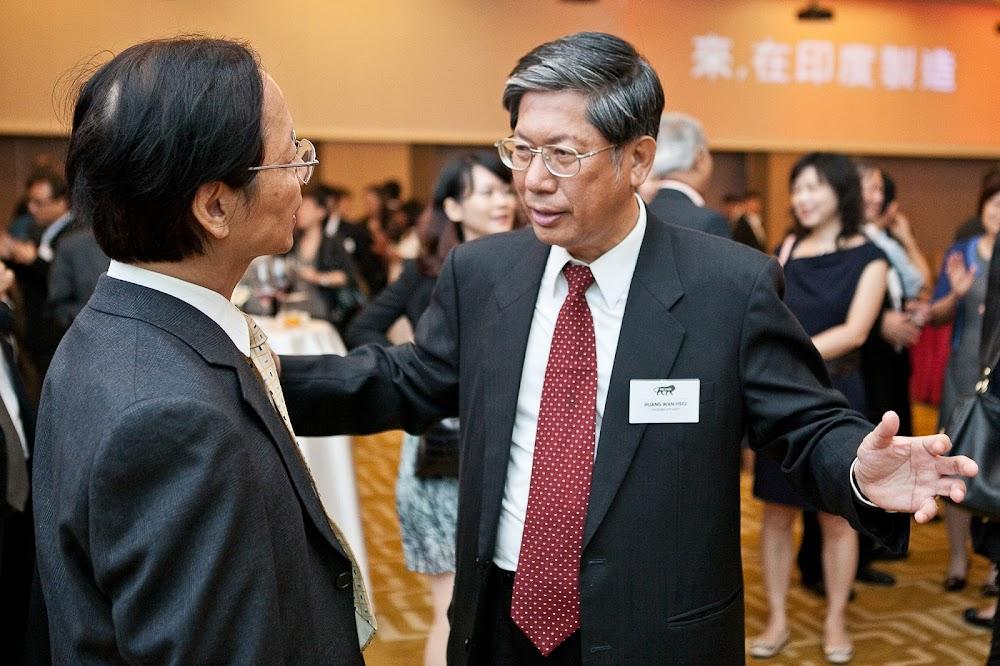 活動紀錄報價格收費用台北