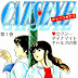 Download Manga Cat's Eye