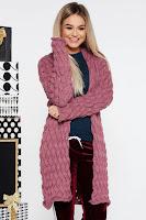 haine-de-iarna-dama-de-la-sunshine-1
