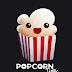 برنامج popcorn time الشهير يطلق ميزة جديدة