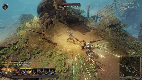 vikings-wolves-of-midgard-pc-screenshot-www.ovagames.com-2