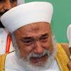 Habib Lutfi Bin Yahya Dan Syaikh Muhammad Rajab Dieb Menangis