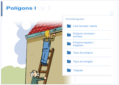 http://www.edu365.cat/primaria/muds/matematiques/poligons1/index.html