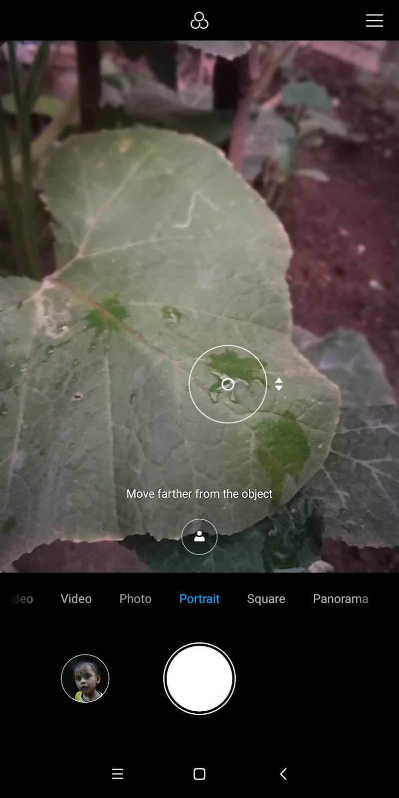 Redmi Note 5 Pro Oreo 8 1 Build Camera Apk