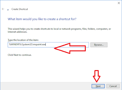 How to Open MS Paint by Shortcut Key (Easy),how to open ms paint in shortcut,create paint shortcut key,paint tips & tricks,how to use paint,ms paint desktop icon,paint create desktop shortcut,Create MS Paint shortcut key on Desktop,windows 10,open by shortcut key,ms paint shortcut key,how to create app shortcut key,repair paint,paint file not open,where paint in windows 10,paint location,search paint How to Open MS Paint by Shortcut Key (Easy)