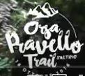 orsa-pravello-trail