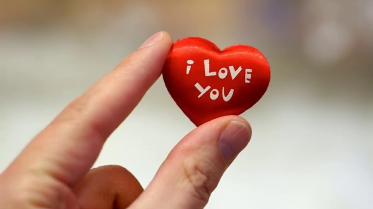 Best I love you images wallpaper free download for mobile