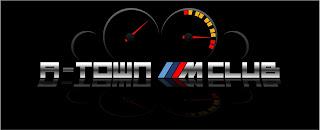 A Town+M+Club - Atlanta Motorsports Park BMW Club Tour - Saturday March 16, 2013 ...
