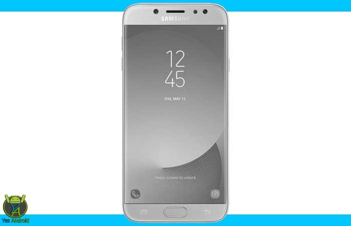 Download J730FXXU1AQF4 | Galaxy J7 2017 SM-J730F