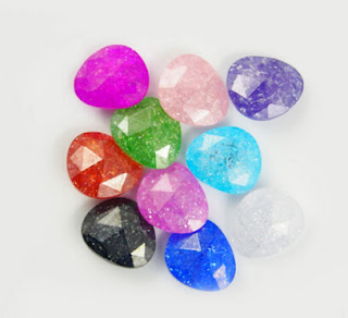 Ice-Cubic-Zirconia-Gemstones-China-Supplier-Wholeale