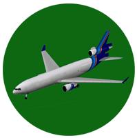 Jasa Pengiriman Barang Transportasi Udara Tips Memilih Jasa Ekspedisi Pengiriman Barang