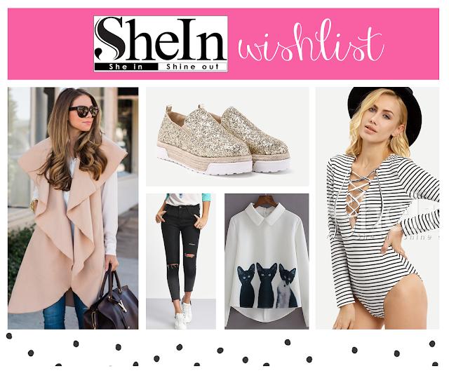 French_Vanilla_SheIN-Wishlist