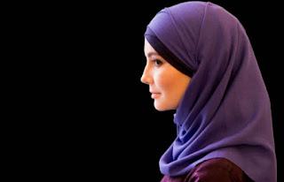 7 Langkah Mudah Untuk Muslimah Yang Ingin Tampil Anggun