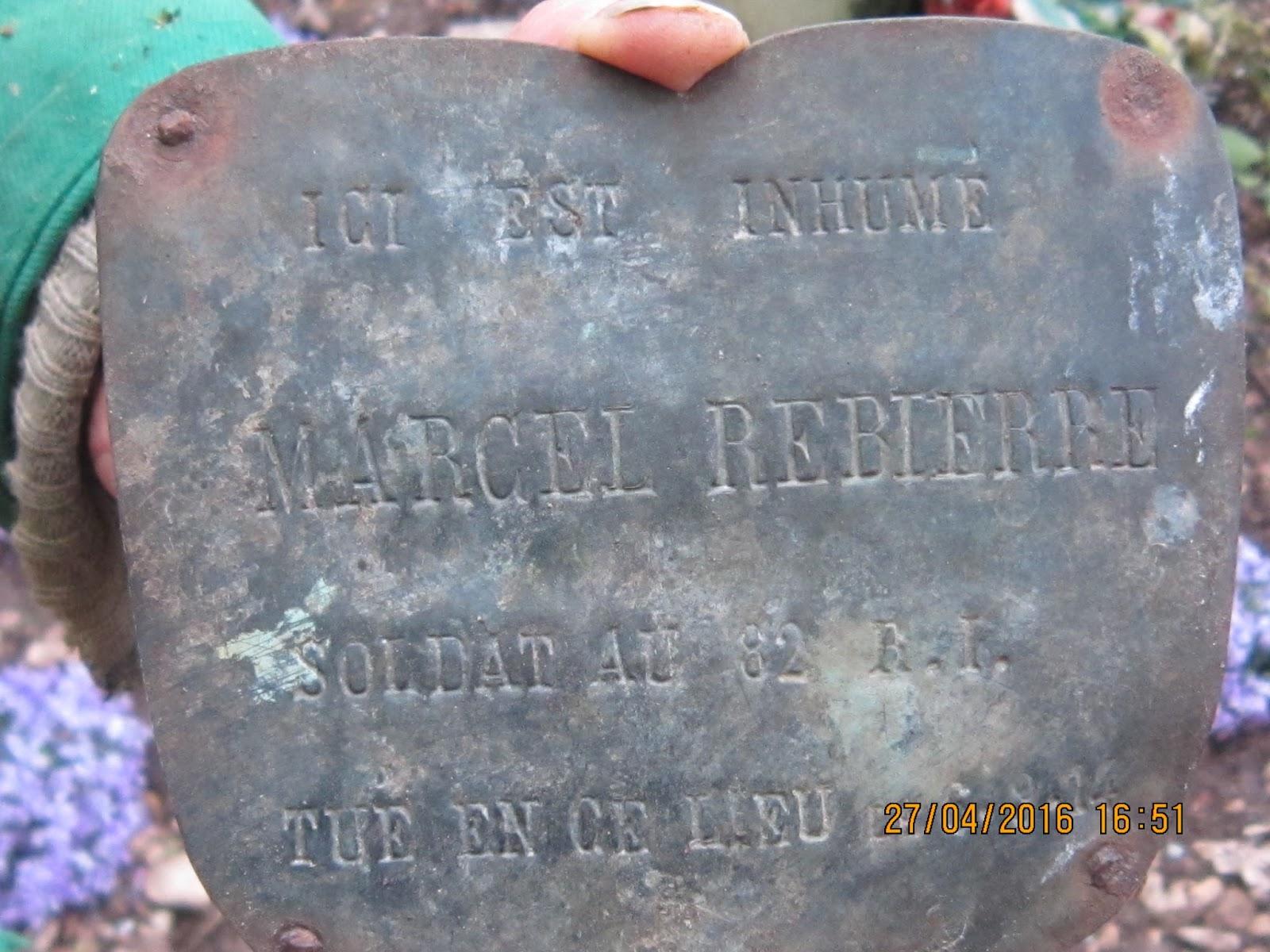 Marcq en yvelines blog sur le monument aux morts for Que voir dans les yvelines