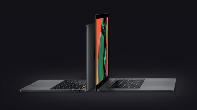MacBook 219