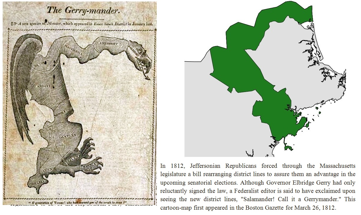 Map Of New York 19th Congressional District.Article The First