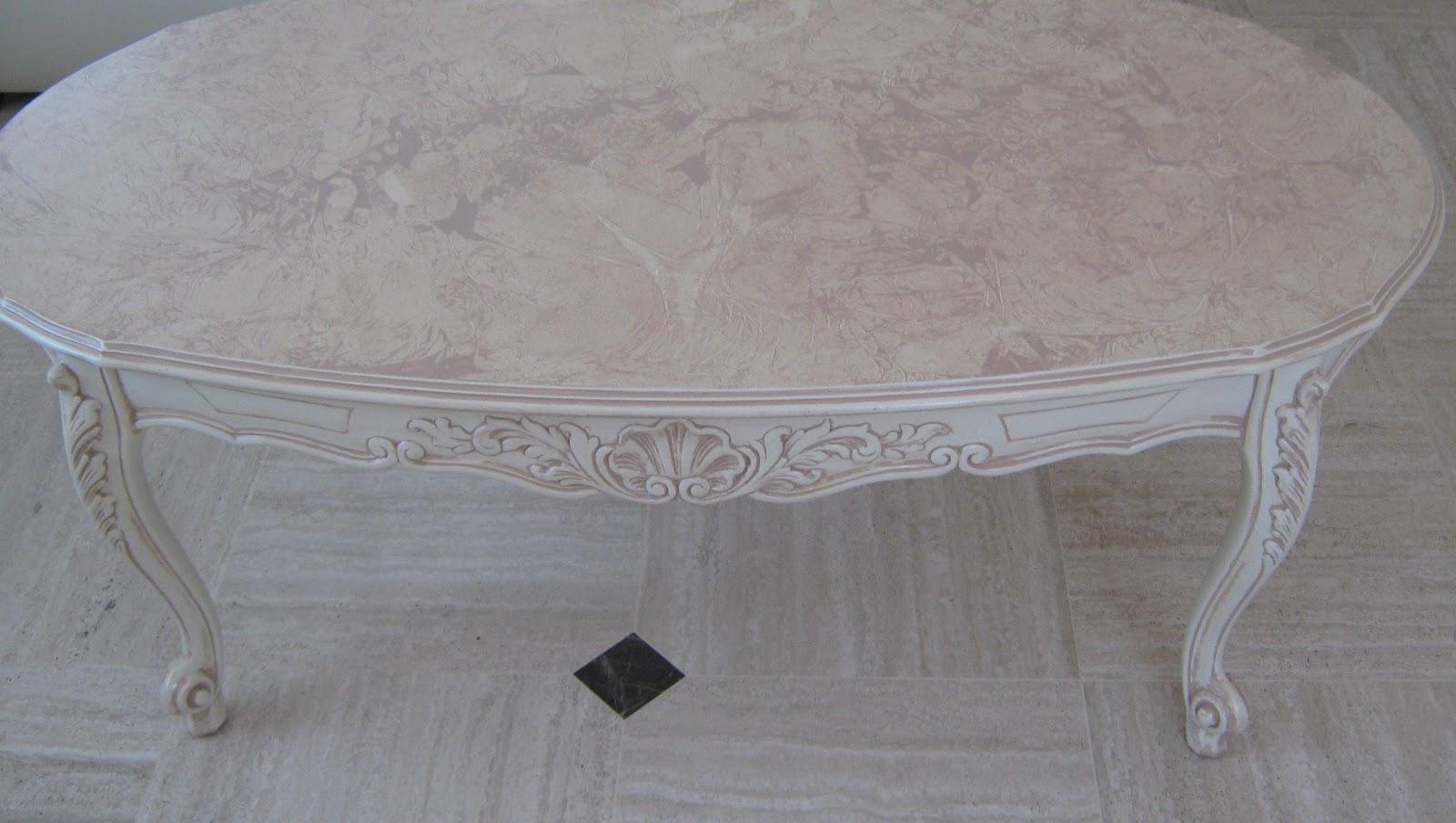 pat 39 in une nouvelle vie pour vos meubles et objets patine sur meuble louis xv. Black Bedroom Furniture Sets. Home Design Ideas