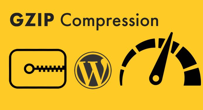 Enable gzip compression - Price Low Hosting