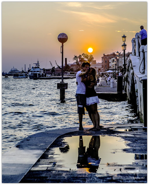 piazza san marco and the architecture of romance in summertime essay What to do venice in one day: best things to do & places to see venice is one of the most beautiful and romantic cities on how close to piazza san marco you.