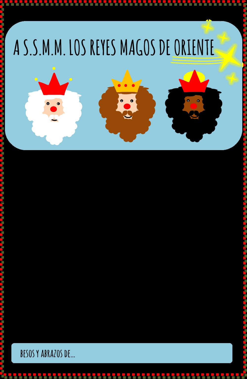 los reyes malditos pdf gratis