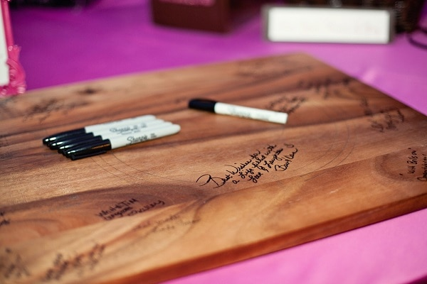 12 Creative Upcycles For Old Cutting Boards Do It