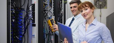 Netbackup Administrator Job Search