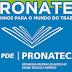 Pronatec tem 575 mil vagas em cursos de qualificação