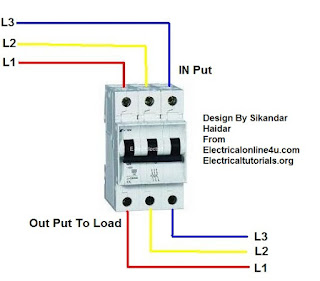3%2Bphase%2Bbreaker%2Bwiring%2Bdiagram 3 phase house wiring video readingrat net three phase house wiring diagram at mifinder.co