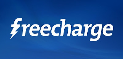 Freecharge – Get Rs 20 Cashback On 20 Recharge For New User