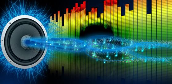 Giáo án chương trình đổi mới Sự lan truyền âm thanh