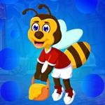 G4K Honey Carry Bee Escap…