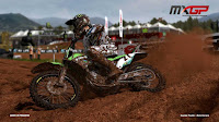 7 Game Motocross Terbaik PC 1
