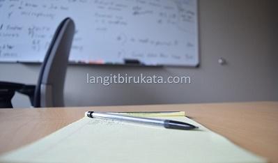 Metode Pengajaran Bahasa Inggris