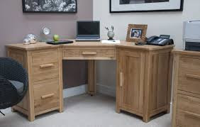 meja kantor minimalis unik