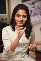 Nikila Vimal Portfolio Meda Meeda Abbayi Movie Heroine Nikila Vimal~  Exclusive Celebrities Galleries 008.JPG